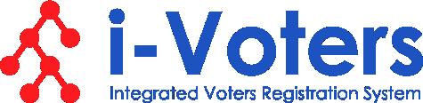 I-VOTERS